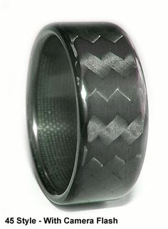carbon fiber rings #dawninvitescontest