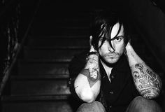ButchWalker @ The Lincoln Theater, October 2013