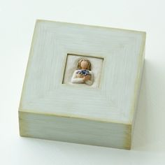 "Crafts Spirited 3"" Small Square Paper Mache Boxes With Lids Package Of 12 Boxes A Great Variety Of Goods"