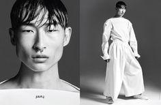 hayinstyle-sang-kim-josh-olins-juun-j-ss-2015-1