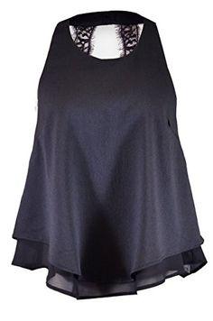 Lush Sleek Fetish Double Layer Ruffle Babydoll Lace Ribbo... https://www.amazon.com/dp/B00L5UFRQQ/ref=cm_sw_r_pi_dp_x_NX5-xb2678QG3