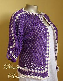 Knit Pattern Hexagon Sweater : 1000+ images about hexagon sweater on Pinterest Hexagons ...