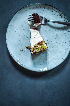 Eat, Tableware, Food, Dinnerware, Tablewares, Essen, Meals, Dishes, Place Settings