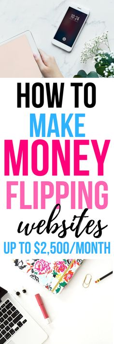 Website Flippers University Website Flippers University Brenda West Making Money Wow you can earn thousands per month from flipping sites? Check out […] Homes For Families budget Earn Money Online, Make Money Blogging, Online Jobs, Saving Money, Make Money Fast, Make Money From Home, How To Start A Blog, How To Make, Work From Home Moms