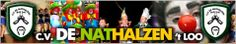 Carnavalvereniging de Nathalzen www.nathalzenloo.nl