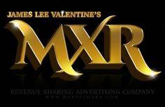MXREVSHARE: Hosszú távú üzlet