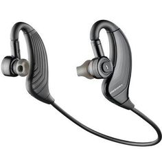 Plantronics Wireless Stereo Headphones 83800-01. PLANTRONICS PL-BACKBEAT903-PLUS WIRELESS STEREO HEADPHONES 83800-01. New - Generic - 1-Year Mfg Warranty. Manuafcturer: Plantronics - Part Number: PL-BACKBEAT903-PLUS.