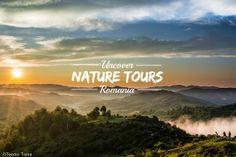 Nature tours - Uncover Romania Tours