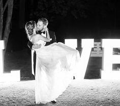 """Polubienia: 353, komentarze: 9 – Alicja Szczepocka (@alicjaszczepocka) na Instagramie: """"Szczęśliwa ♡ #miłość #love #happy #wedding #slubnaglowie #ślub #pannamłoda #panmłody #bagatelka…"""""""