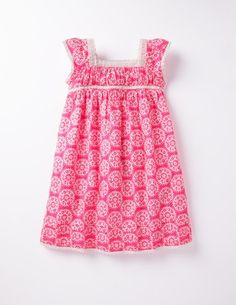 http://www.bodenusa.com/en-US/Girls-1H-12yrs-Dresses/33298/Girls-1H-12yrs-Summer-Floaty-Ruffle-Dress.html