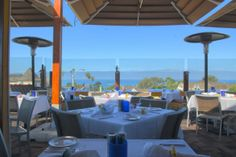 Fun and food in Oceanside, CA #trifood #trifun #trifamily http://triwivesclub.com/?p=16282