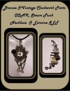 Steampunk,Cosplay,Industrial,Cyberpunk,jewelry,Steampunk Jewelry,Steam punk Necklace,, Steampunk, Sci Fi jewelry, comicon jewelry