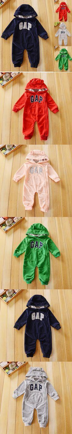 2016 Baby rompers brand red blue newborn jumpsuit one piece baby clothes benfica ropa recien nacido roupas bebe menino de marca