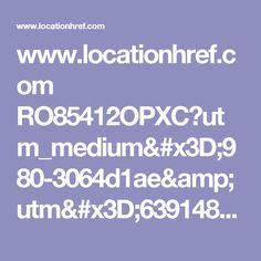 www.locationhref.com RO85412OPXC?utm_medium=980-3064d1ae&utm=6391484199202719277
