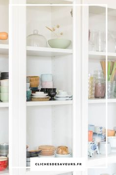 Guide, Bookcase, Shelves, Studio, Home Decor, Food Styling, Food Photography, Wall Cupboards, I Want You