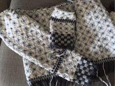 kristin wiola odegard - Google Search Knitting Projects, Knitting Patterns, Crochet, Louis Vuitton Damier, Island, Inspiration, Google Search, Sweaters, Bags
