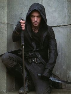 Jonathan Rhys Meyers as Valentine Morgenstern in The Mortal Instruments: City Of Bones. Mortal Instruments Movie, Immortal Instruments, To The Bone Movie, Shadowhunters, Jonathan Rhys Meyers, Lagertha, The Dark Artifices, City Of Bones, The Infernal Devices