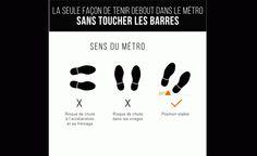 10 astuces pour devenir un véritable expert à Paris