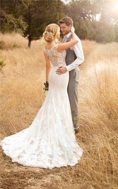 421 Best 2019 Wedding Dress Ideas Images On Pinterest Wedding