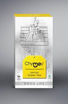 Chymey Lemon Green Tea #tea #yum #teaandtoast #tcot #deal #gifts #teabreak #teaparty #weightloss  #cooldrink #beverage #coffeandtea #teacoffee #darjeeling #assam #india  #assam #me #chymey #blacktea #greentea #herbaltea #oolongtea #whitetea  #chaiandme #chainme #metime #mytime #healthy