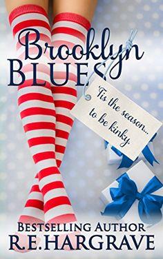 Brooklyn Blues by R.E. Hargrave https://www.amazon.com/dp/B01M9H3SNG/ref=cm_sw_r_pi_dp_x_dV9Oyb164FGP0
