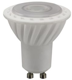 6W ivolia #LED spot light. The best ceramic from Japan the best light ever.