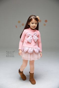 4 Year Old Girl, Kids Outfits, Cute Outfits, Asian Babies, Jesus Loves, Beautiful Children, Gifts For Kids, My Girl, Cute Girls