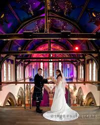 oran mor gallery - Google Search