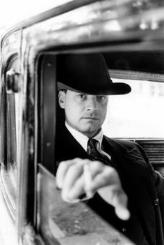 "Colin Firth (September 10, 1960 - ) as Geoffrey Clifton in ""The English Patient"", 1996. age 36. #actor"