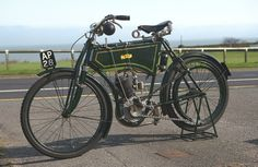 European lightweight Motorized Bicycles - Page 9 - Motorized Bicycle Engine Kit Forum
