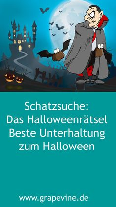 Treasure hunt: The Halloween puzzle years For the brave year olds to the creepy child birth . Halloween Party Kinder, Halloween Motto, Halloween Puzzles, Halloween Crafts For Kids, Halloween Games, Halloween 2019, Diy Halloween Decorations, Halloween Diy, Happy Halloween