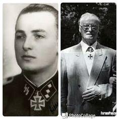 SS-Untersturmführer Oskar Schäfer s. SS-Pz.Abt.503