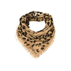 ALEXANDER McQUEEN Leopard Print Scarf ($194) ❤ liked on Polyvore featuring accessories, scarves, animalier, leopard shawl, leopard print scarves, cashmere shawl, leopard print shawl and alexander mcqueen