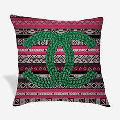 Throw Pillow Covers, Throw Pillows, Aztec, Channel, Amazon, Bags, Handbags, Toss Pillows, Amazons