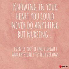 #nurselife #nurse