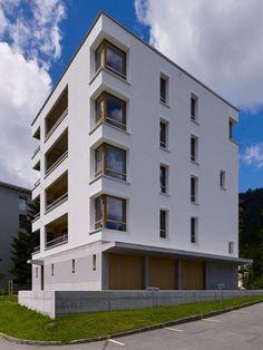 http://afasiaarchzine.com/wp-content/uploads/2017/12/S-E-M-A-D-E-N-I-.-Mehrfamilienhaus-.-Davos-10.jpg