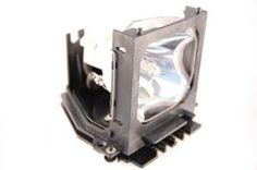 Hitachi DT00531 replacement projector lamp bulb with housing - high quality replacement lamp by Shopforbattery. $84.00. This Shopforbattery part number SFP-109_122227 is the premium projector lamp that replaced the Hitachi DT00531. This projector lamp is a brand new lamp with NEW housing and tested to be 100% OEM compatible. It is different from other sellers that only sell the bare lamp or bare bulb. This Hitachi DT00531 projector lamp is made in Taiwan and comes wit...