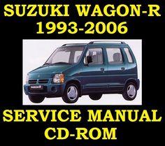 dedicated vw mk2 golf rabbit gl gti 8v 16v modification guides suzuki wagonr wagon r service workshop repair manual wiring sr410 sr412 93 to 06 fandeluxe Images