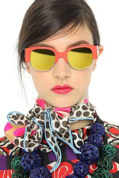 marni #style #woman