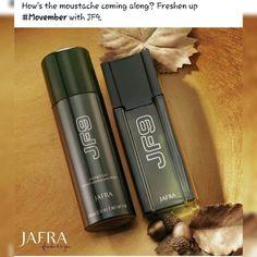 #jafra #Ajafracosmetics