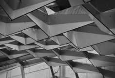 """Articulated Surface 