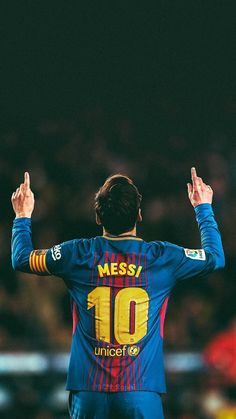 Searching For Messi Wallpaper? Here you can find the Lionel Wallpapers and HD Messi Wallpaper For mobile, desktop, android cell phone, and IOS iPhone. Neymar, Messi Y Cristiano, Messi 10, Best Football Players, Soccer Players, Fc Barcelona Wallpapers, Messi Photos, Messi Pics, Lionel Messi Wallpapers