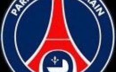 PSG: gli acquisti, gli obiettivi, la rosa e la probabile formazione 2013/14 #calciomercato #psg #formazione