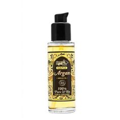 Argan oil for skin BIO UK, argan oil, argan oil for skin UK Organic Argan Oil, Beauty Spa, Oils For Skin, Vitamin E, Allergies, Whiskey Bottle, The 100, Essential Oils, Perfume Bottles