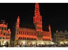 Best Things To Do In Brussels A Locals Guide Httpwww - 12 things to see and do in brussels