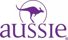FREE Aussie Product Coupon (up to $3.99) (Facebook)