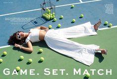 tennis-style-stylist-arabia01