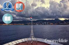 crucero asia 2013 honolulu hawaii