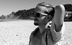 Handmade Wooden Sunglasses – Sherwood Shades Hipster Blog, Hipster Accessories, Wooden Sunglasses, Handmade Wooden, Shades, Fashion, Moda, Fashion Styles, Sunnies