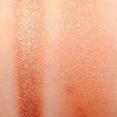 Dupes for Maybellene Color Tatoo in Caramel Cool: Find cheaper makeup dupes to your favorite high-end shades! Search by brand or shade--we have 90,000+ makeup dupes in the database--and compare swatches!